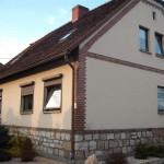 9.Ciepielowice - dawna architektura odnowiona