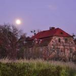 Ciepielowice- zamek 5