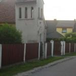 Domy i inne obiekty